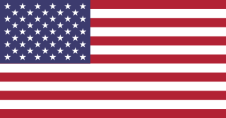 Origin United States of America